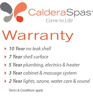 caldera-warranty-utopia