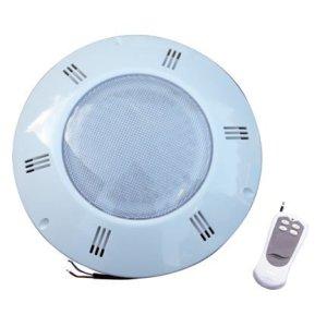 White Universal LED Flat Light 1450 LM 24 W