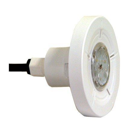 Mini Chroma White LED Kit - 2 Pack