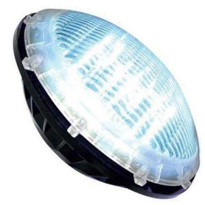 WEM30 – PAR56 Bulb 40w RGBW 1150lm