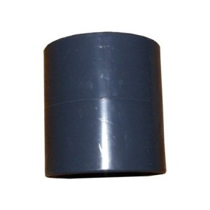 2in Socket P P Product Code: PVC615