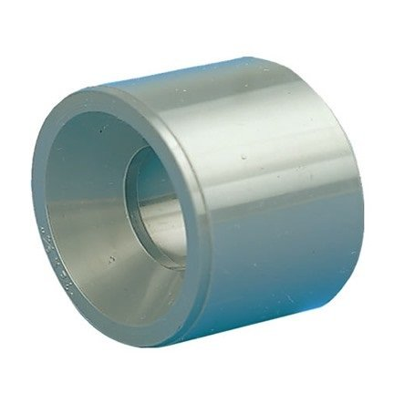 2in X 1.5in Bush REDUCER P P Product Code: PVC935
