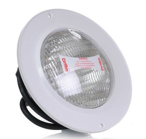 Certikin PU9 Ultra Bright White LED Light Guts with 2 8m Cable - PU93LTU From Relax Essex