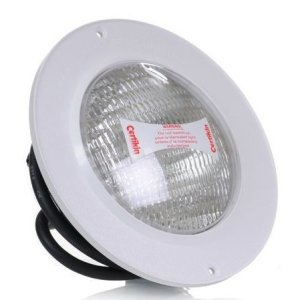 Led Pool Light PU63CLTW