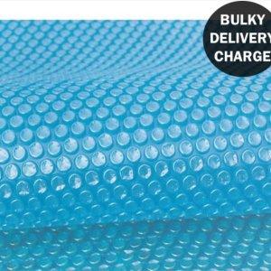 Blue 400 Solar Cover Per Sqm