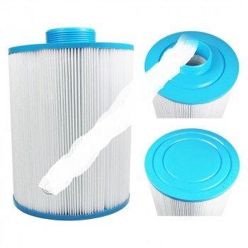 spa filter Pleatco