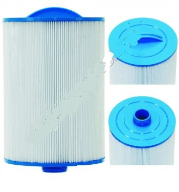 7CH-40 Replacement Filter
