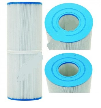 C-4950 Replacement Filter