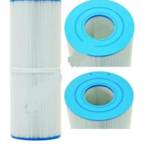 C-4950 Replacement Filter (338mm)