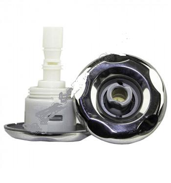 Mini Storm Grey Roto 5
