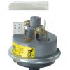 tecmark pressure switch