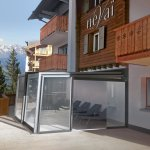 corso-ultima-the-ultimate-solution-for-your-patio