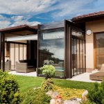 corso-ultima-ratractable-enclosure-for-your-patio