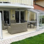 patio-cover-corso-premium