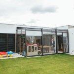 retractable-patio-enclosure-corso-ultima