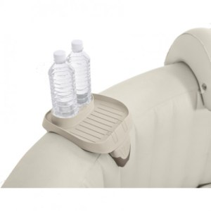 purespa-cup holder From Relax Essex