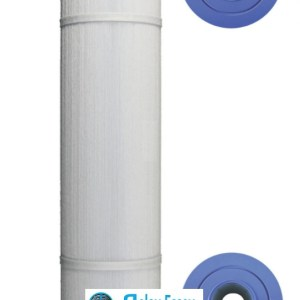 Replacement Filter C-5396 (550mm)