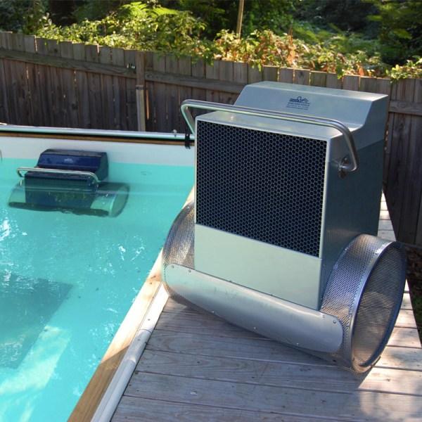 endless-pools-fastlane-pro