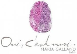 Maria Galland Relax