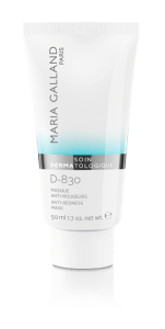 d-830-mg-masque-anti-rougeurs