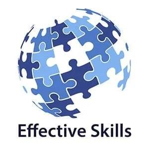 effective skills logo
