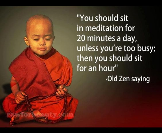 3-relax-and-succeed-you-should-sit-in-meditation