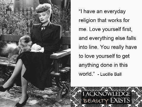 32 Relax and Succeed - I have an everyday religion