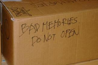 80a Relax and Succeed - Bad memores do not open