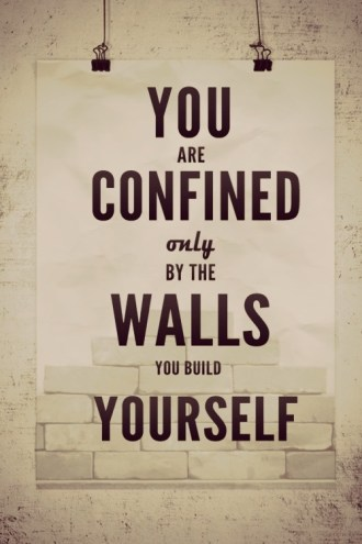 88 Relad and Succeed - You are confined