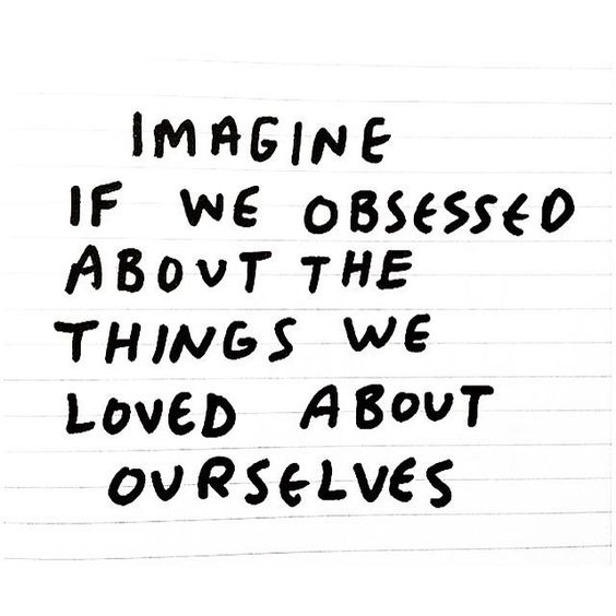 120-relax-and-succeed-imagine-if-we-obsessed