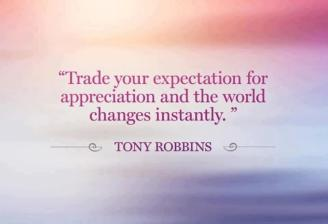 124 Relax and Succeed - Trade your expectation