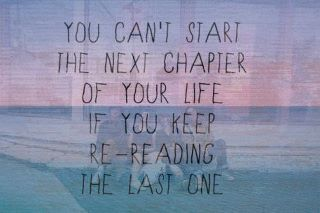 212-relax-and-succeed-you-cant-start-the-next-chapter