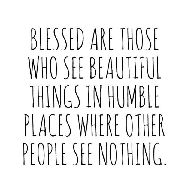 242 Relax and Succeed - Blessed are those