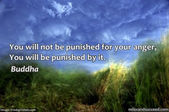 304 Relax and Succeed - You will not be punished