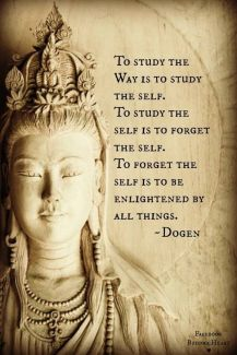 379 Relax and Succeed - To study the way