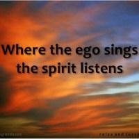 Embracing Wisdom
