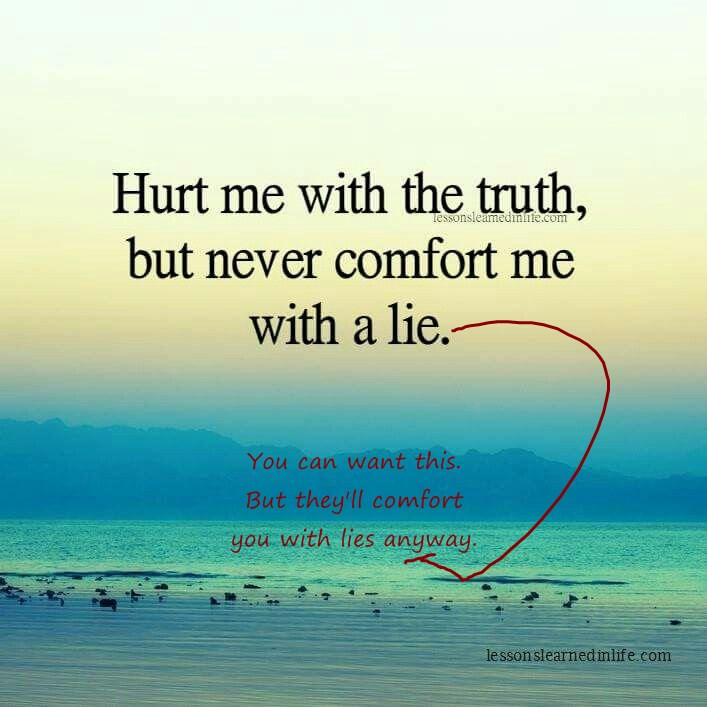 651 Op Relax And Succeed Hurt Me With The Truth Relax And Succeed