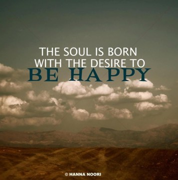 756 OP Relax and Succeed - The soul is born