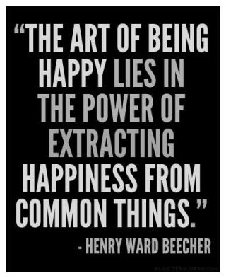 975 Relax and Succeed - The art of being happy