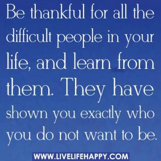 985-relax-and-succeed-be-thankful-for-all-the-difficult-people