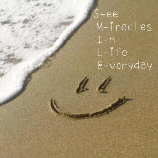 985-relax-and-succeed-see-miracles-in-everyday-life