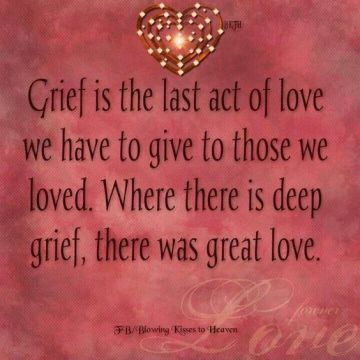 994-relax-and-succeed-grief-is-the-last-act-of-love