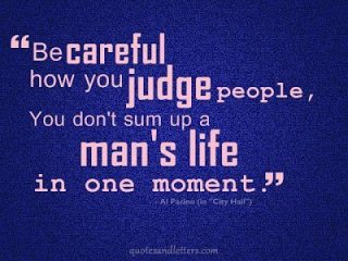 995-relax-and-succeed-be-careful-how-you-judge