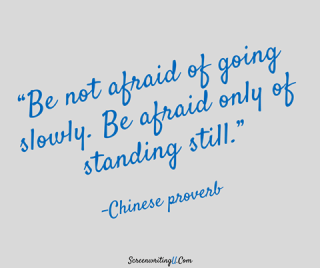 1002-relax-and-succeed-be-not-afraid-of-going-slowly