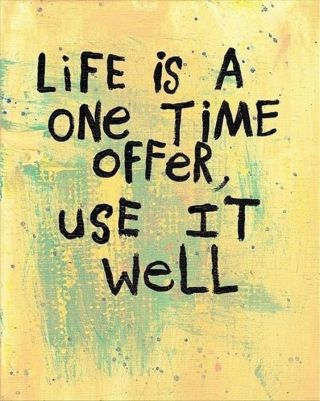 1002-relax-and-succeed-life-is-a-one-time-offer