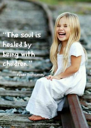 1006-relax-and-succeed-the-soul-is-healed-by-being-with-children