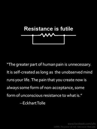 1013-fd-relax-and-succeed-resistance-is-futile