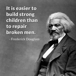 1019-relax-and-succeed-it-is-easier-to-build-strong-children