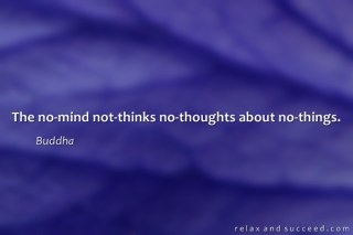 999-relax-and-succeed-the-no-mind-not-thinks