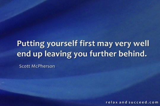 1024-relax-and-succeed-putting-yourself-first